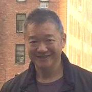 Malcolm Chang