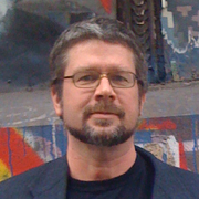 John C. Foster