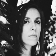 Rachel Voss