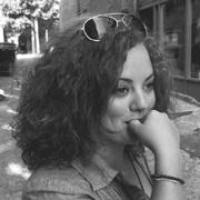Sarah Riccio
